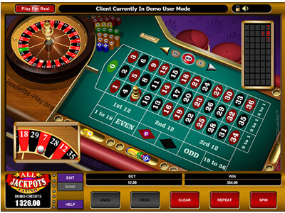 Perform Live Roulette at the Best On the net Casinos Now
