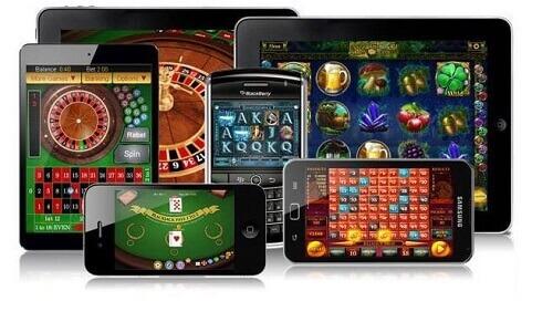 is Zodiac Casino Safe