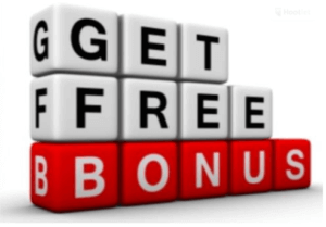 The Benefits of Playing at Online Casinos offering No Deposit Bonus in Australia
