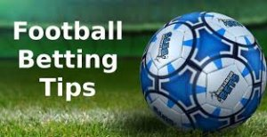 football betting tips for Australian gamblers