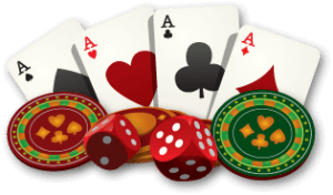 instant play casinos games for AU players