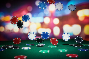 instant play casinos for Australian players