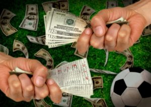 more on football betting in Australia
