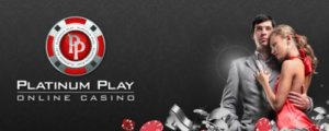 platinum play online casino for Au players