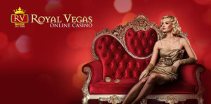 virgin river casino slot tournament