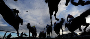 history of horse racing in australia