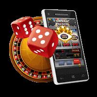 Windows Casino Games