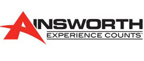 ainsworth-Australia