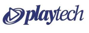 playtech-Australia