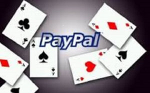 paypal casino games-Jackpots