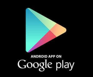 Google-Play -Jackpots Casino