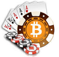 bitcoin benefits-Jackpots cASINO