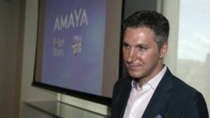 Legal Blunder Could Derail the Online Gambling Mogul David Baazov Trial