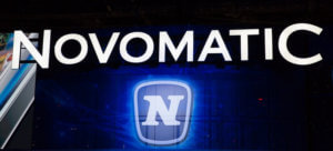 Novomatic AG Hits a record-breaking year