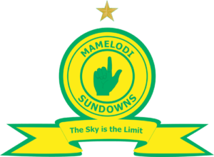 Mamelodi Sundowns faces Barcelona