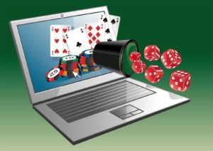 Swiss Voters Legalize Online Gambling, But Block All Foreign Sites