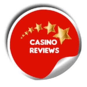best online casino australia real money