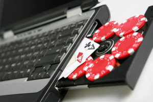Canada's Online Gambling Under Threat