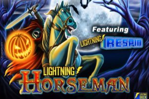 Lightning Box launches a New Legend of Sleepy Hollow Themed Slot (1)