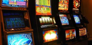 New Zealand Poker Machines Make the Biggest Community Donations