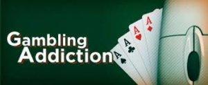 gambling addction in christchurch