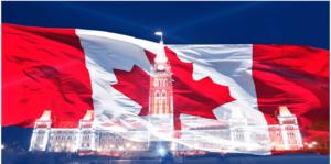 Canadian Land Based Casino Finder
