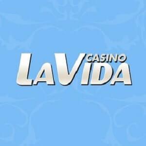 Casino La Vida Online Casino