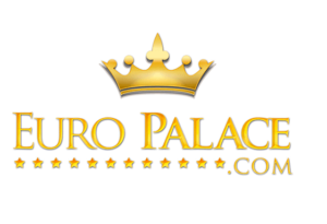 Euro Palace Casino in New Zealand