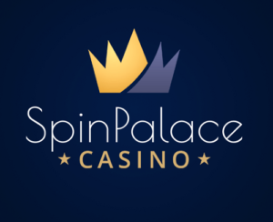 top online casino spin palace casino