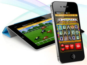 mobile casinos (2)