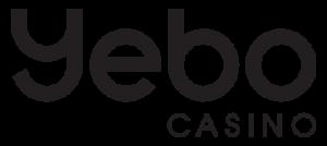 yebo casino-SA