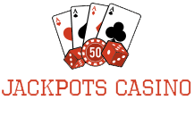 Top SA Gambling sites
