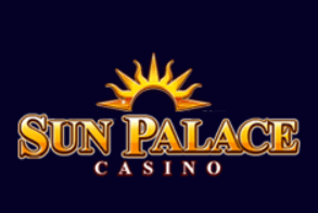 Sun Palace Casino in USA